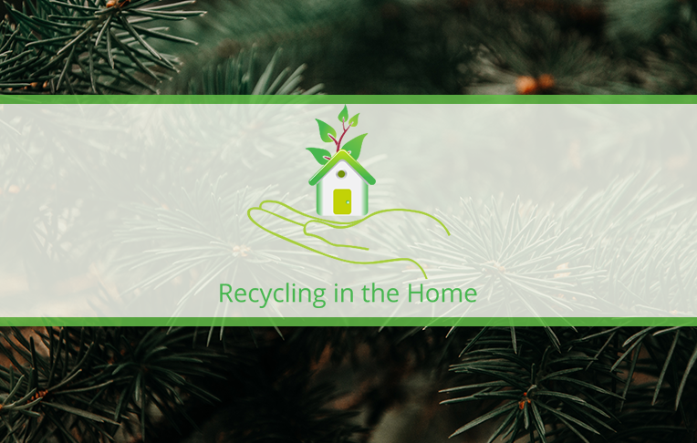 Carroll County Government offers TREE-Cycling