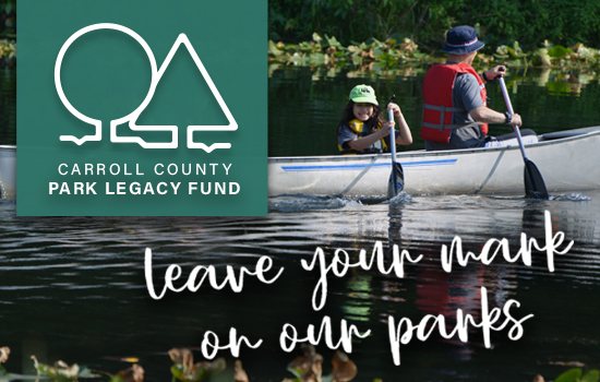 Carroll County Park Legacy Fund