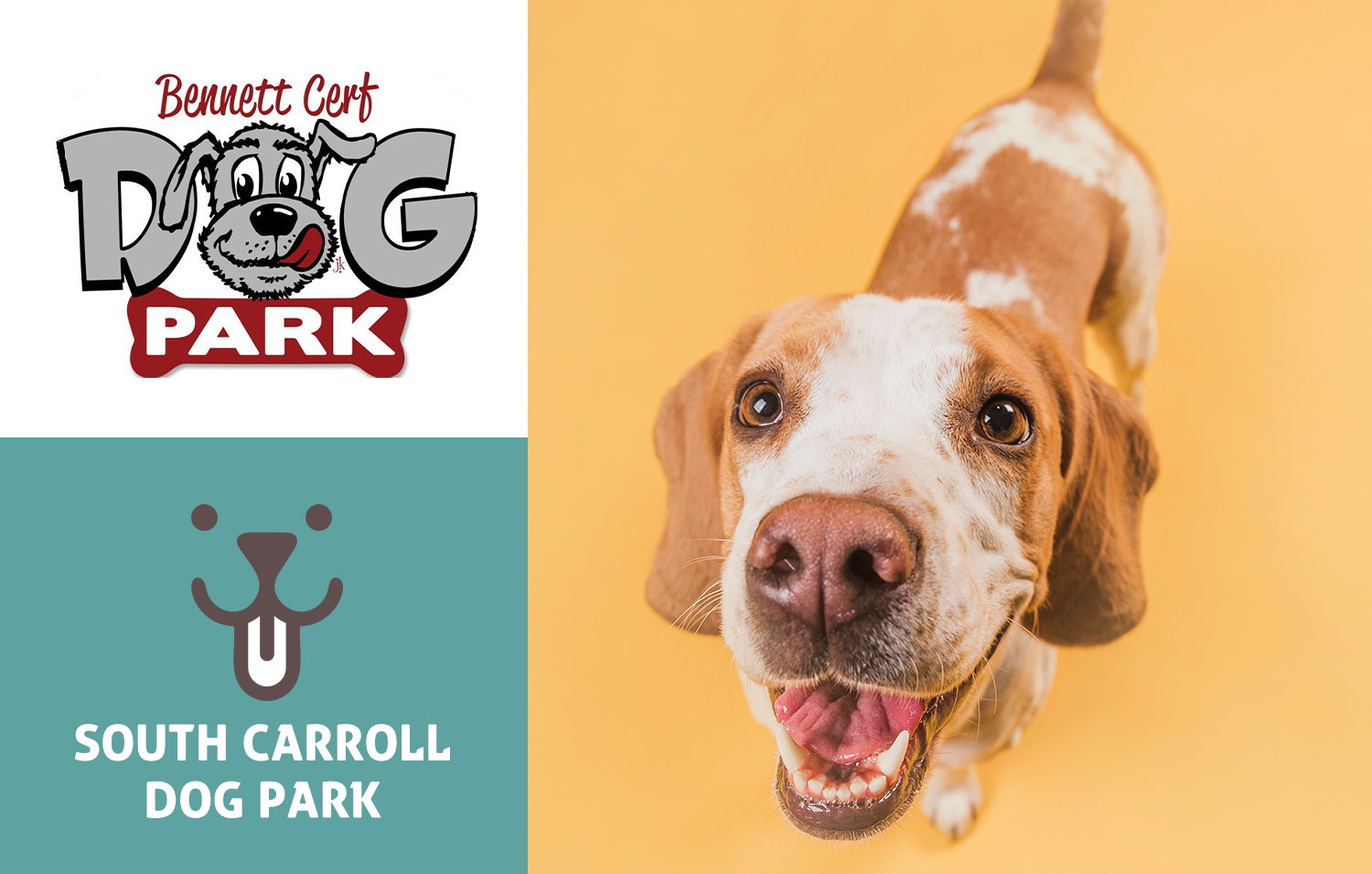 Dog Park Membership Form and Release of Liability