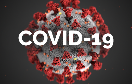 Health Department Provides Current Guidance for Local COVID-19 Testing