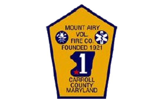 Carroll County Government | Mount Airy Volunteer Fire Company Carroll  County, Maryland