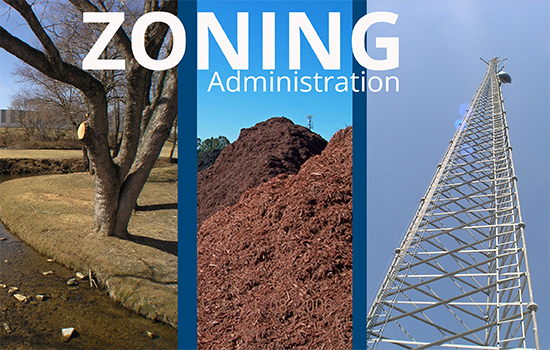 Zoning Administration