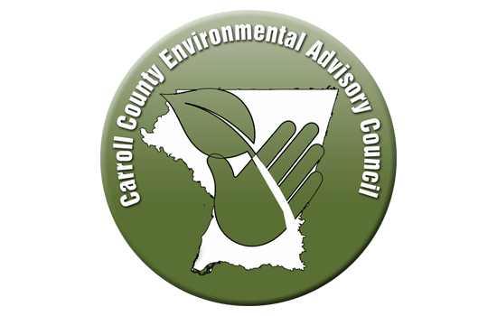 Environmental Advisory Council (EAC)