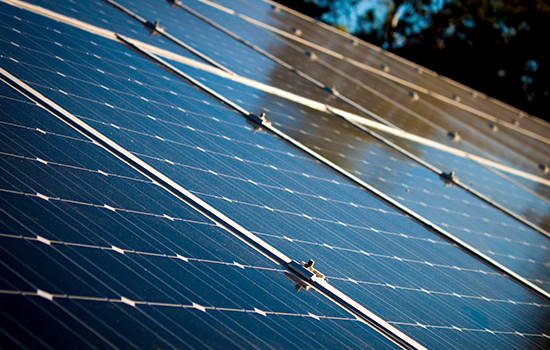Permits & Inspections Requirements: Solar Panels (Residential)