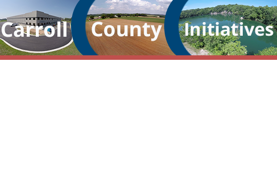 Carroll County Government | Carroll County, Maryland