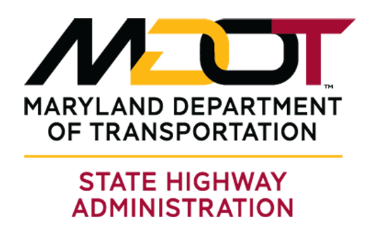 MDOT SHA IMPROVES RIDE QUALITY ALONG MD 32 IN CARROLL COUNTY